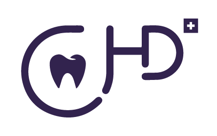 CHD_Logotype