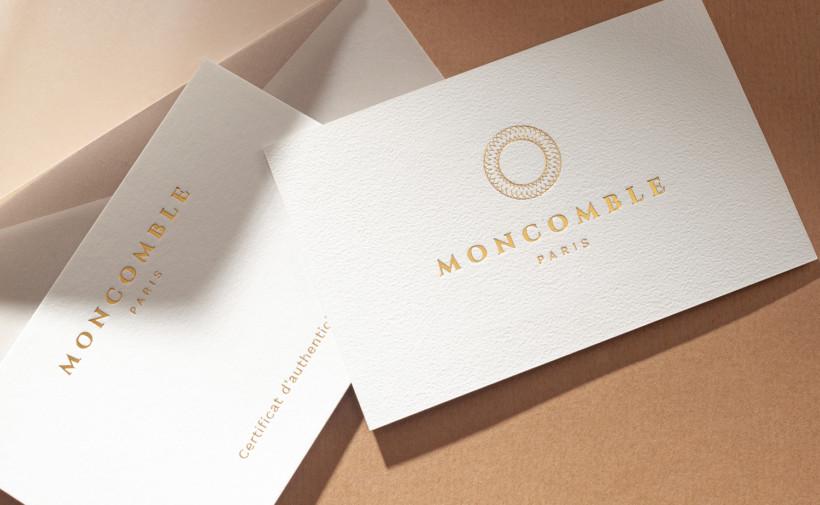 Moncomble