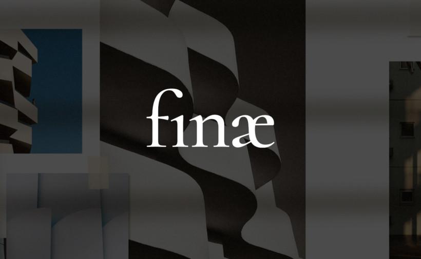 Finae